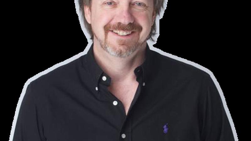 Joel McFadden
